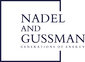 Nadel and Gussman